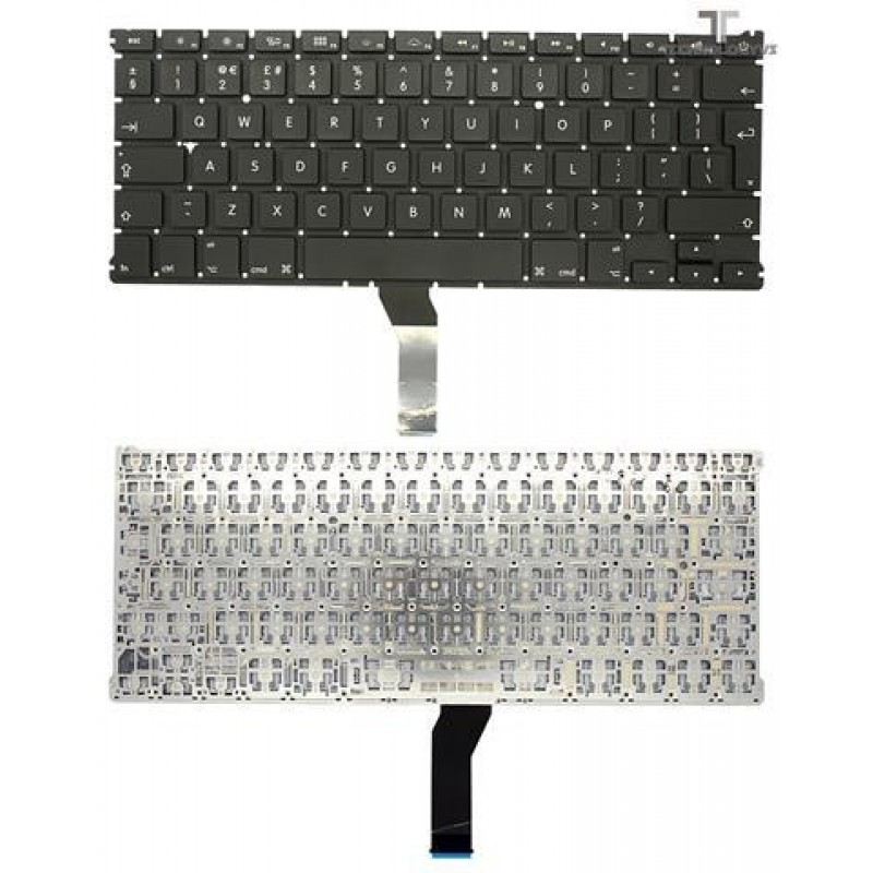kb-macbook-a1369