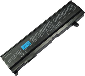 toshiba-satellite-pro-m70134satellite-a80a85m45m55m70-series